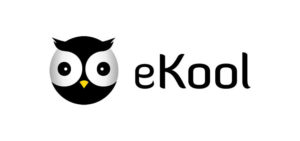eKool logo